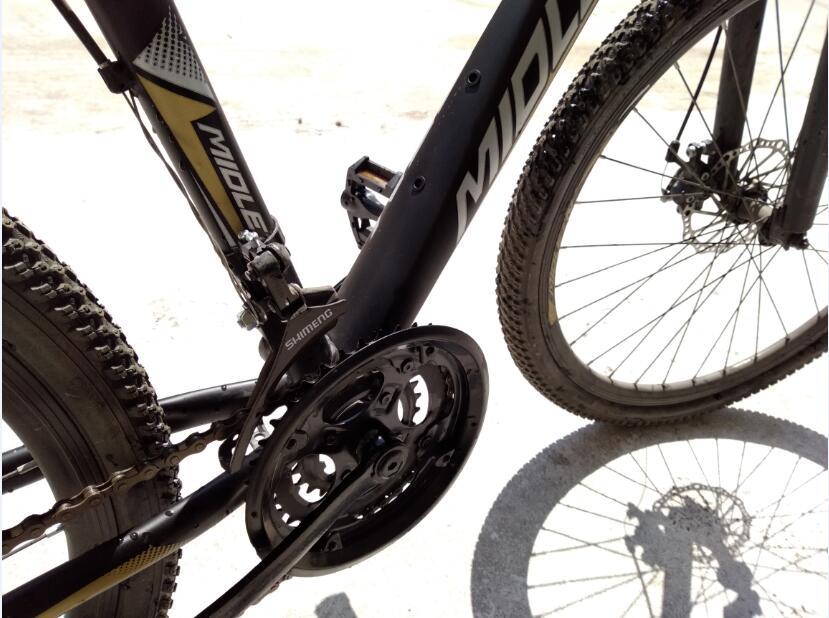 自行车3.jpg