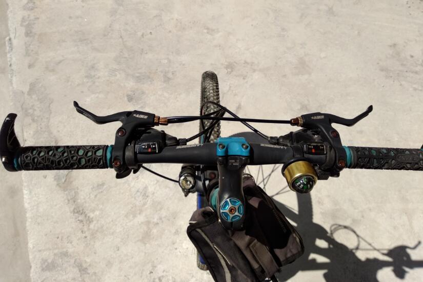 自行车7.jpg
