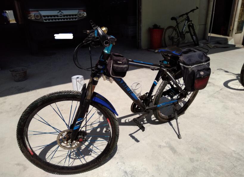 自行车5.jpg