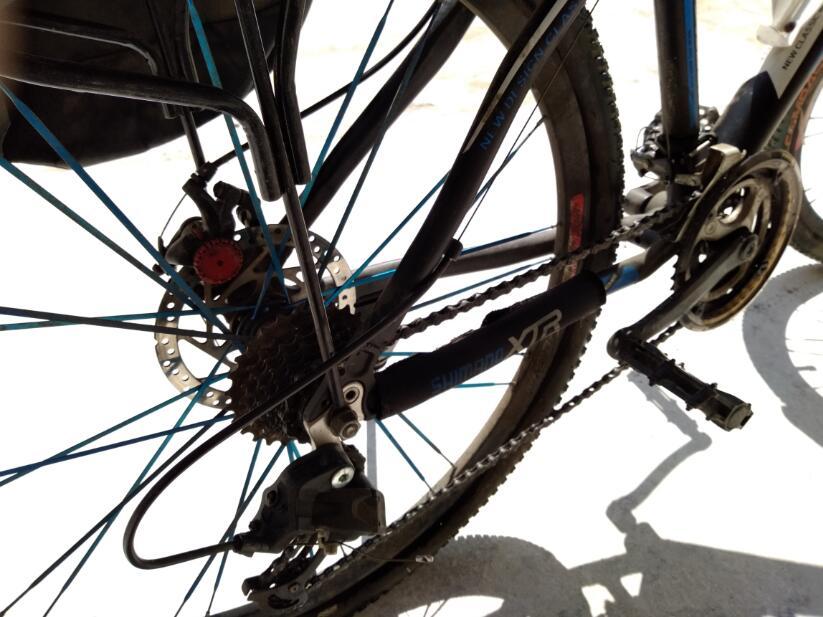 自行车6.jpg