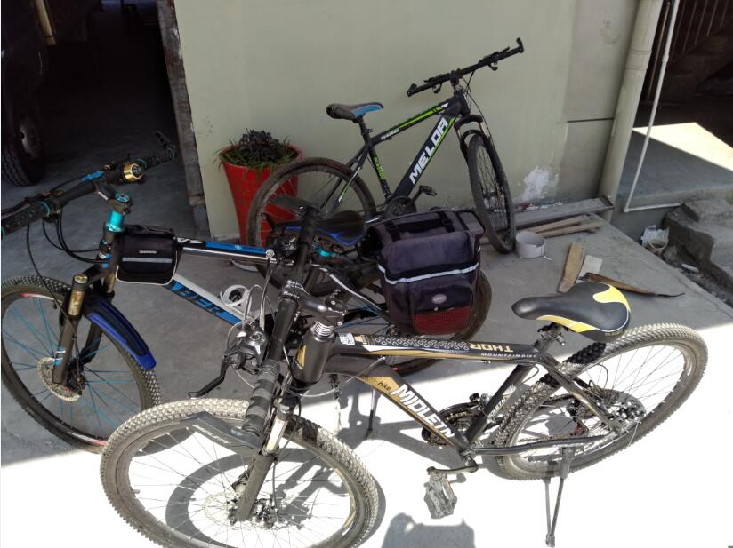 自行车8.jpg