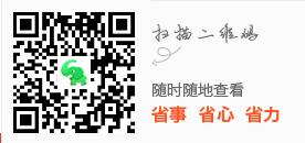 1522045221(1).jpg