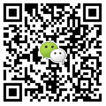 QQ图片20180313094845.png