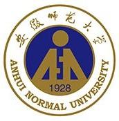安徽师范大学logo.jpg