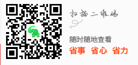 1522822867(1).jpg