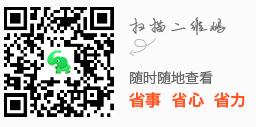 1522918717(1).jpg