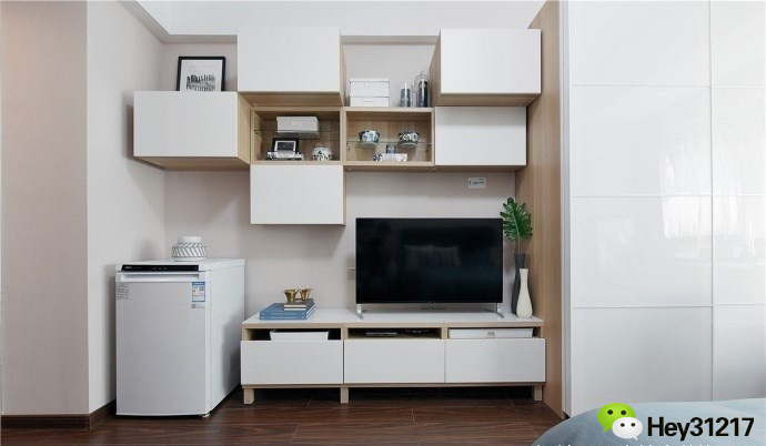 电视背景墙.jpg