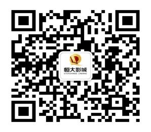 QQ图片20180409144547.png