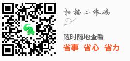 1523261023(1).jpg