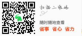 1523350729(1).jpg