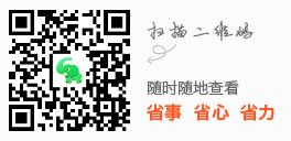 1523435606(1).jpg