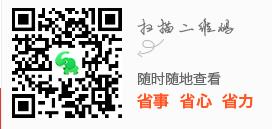 1523520972(1).jpg