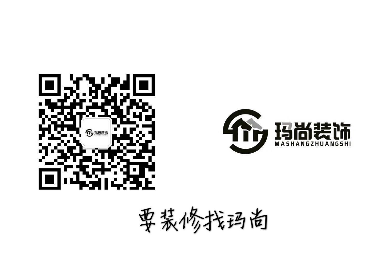 微信图片_20180227094912.jpg