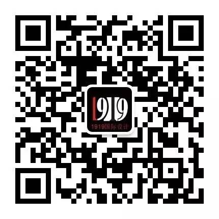 QQ图片20180228113415.jpg