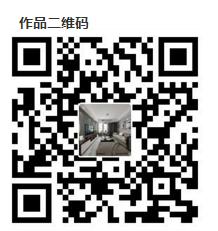 微信截图_20180417100633.png