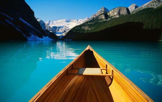 加拿大旅游自助游攻略3.jpg