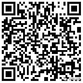 QQ图片20180511171914.png