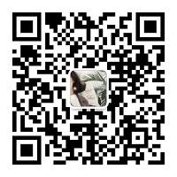 微信图片_20180410094305.jpg