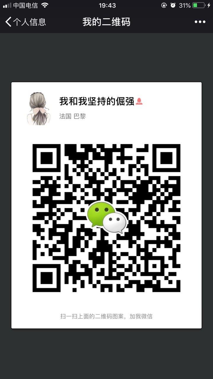 201805174155271526561142549577.jpg