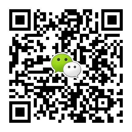 20180517_464834_1526562049964.jpg