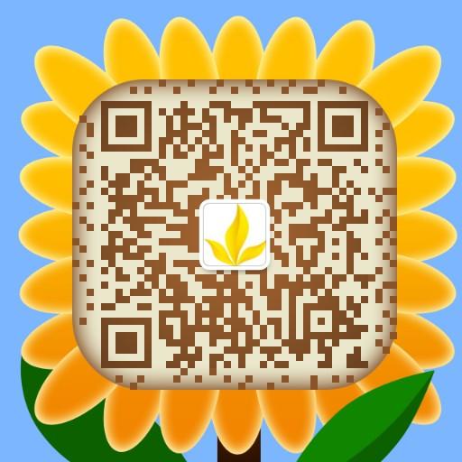 微信图片_20180518174633.jpg