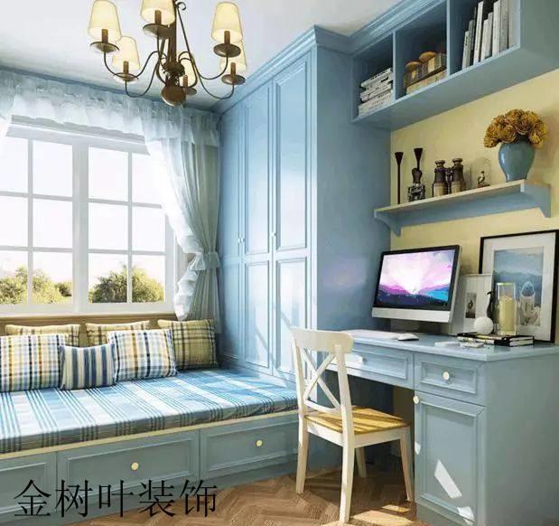 u=1877577041,175210064&fm=173&app=25&f=JPEG_看图王.jpg
