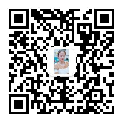微信图片_20180521093322.jpg
