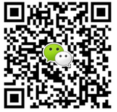 207772168467452514.jpg
