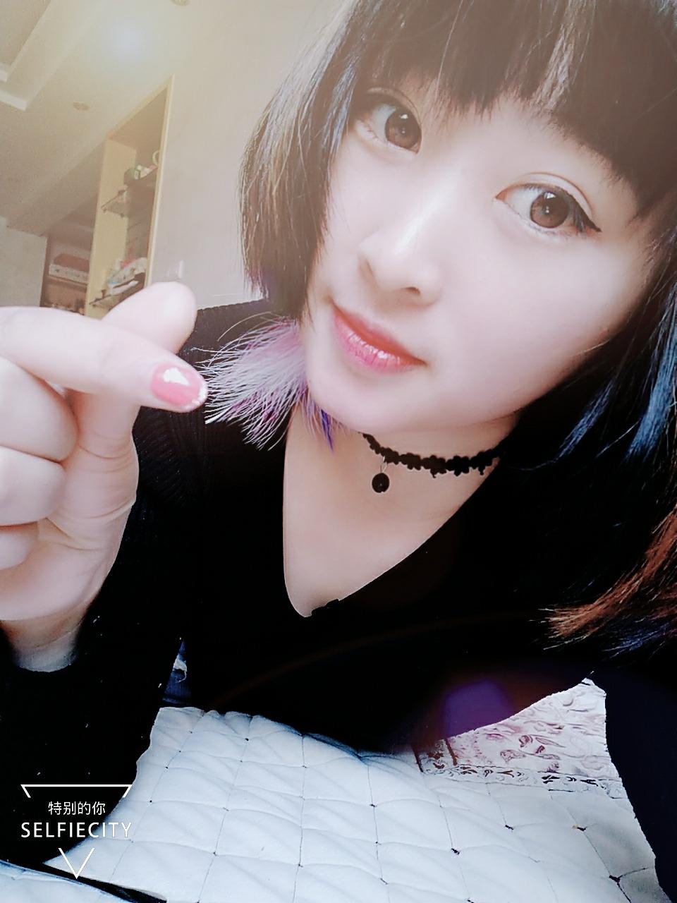 SelfieCity_20180323170618_save_mr1521796498944.jpg