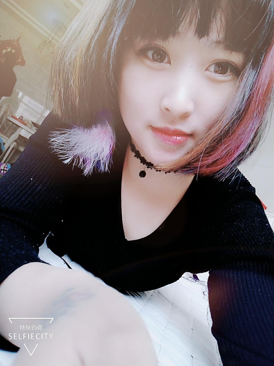 SelfieCity_20180323170958_save_mr1521796643893.jpg
