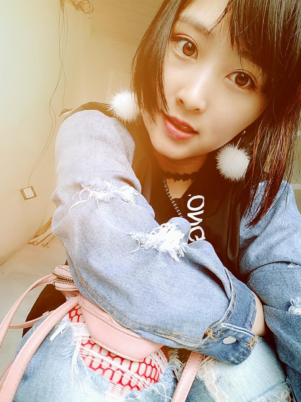 SelfieCity_20180520144243_save_mr1526798690643.jpg