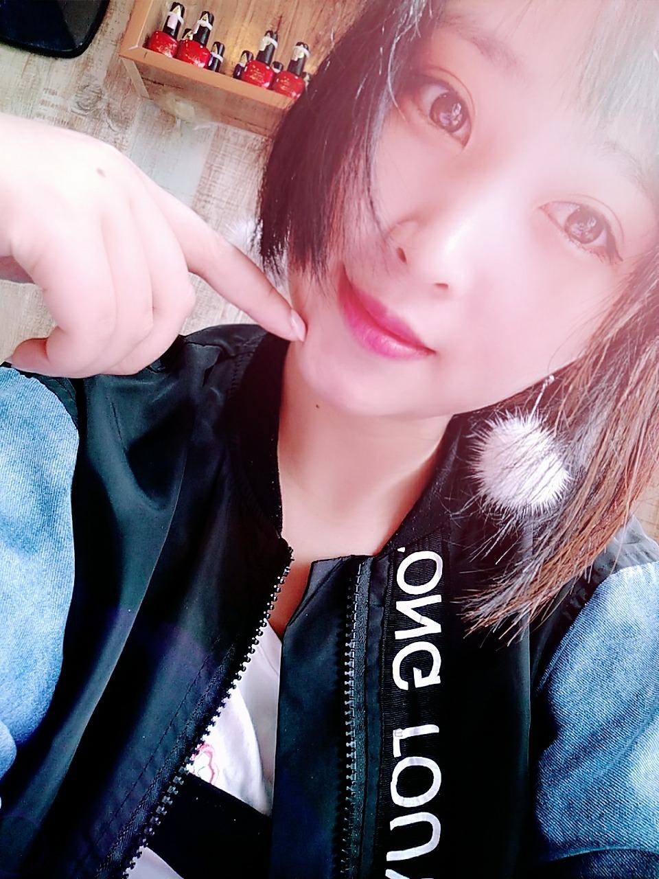 SelfieCity_20180521133743_save_mr1526887870966.jpg
