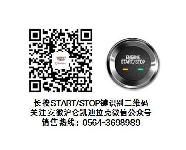 微信图片_20180528152723.jpg