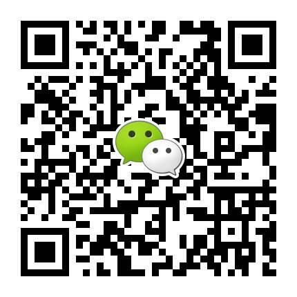 20180529_458406_1527561604797.jpg