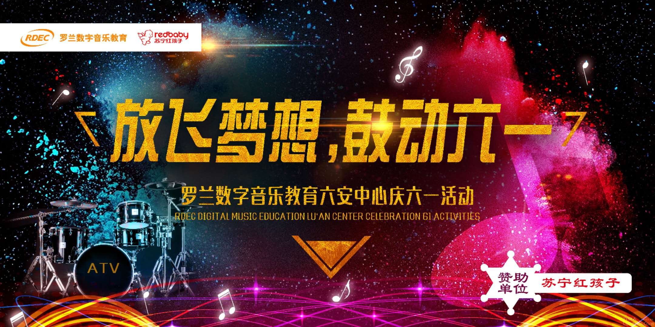 WeChat 圖片_20180601105140.jpg