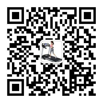 20180602_460108_1527948886656.jpg