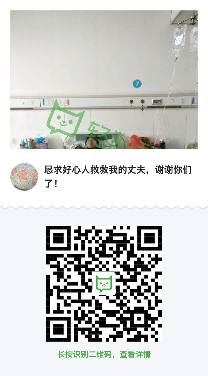 MV9J_2%4Z@JTGS{K)G90ARA.jpg