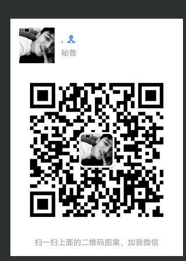 1523088017(1).jpg