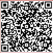 微信截图_20180611164025.png