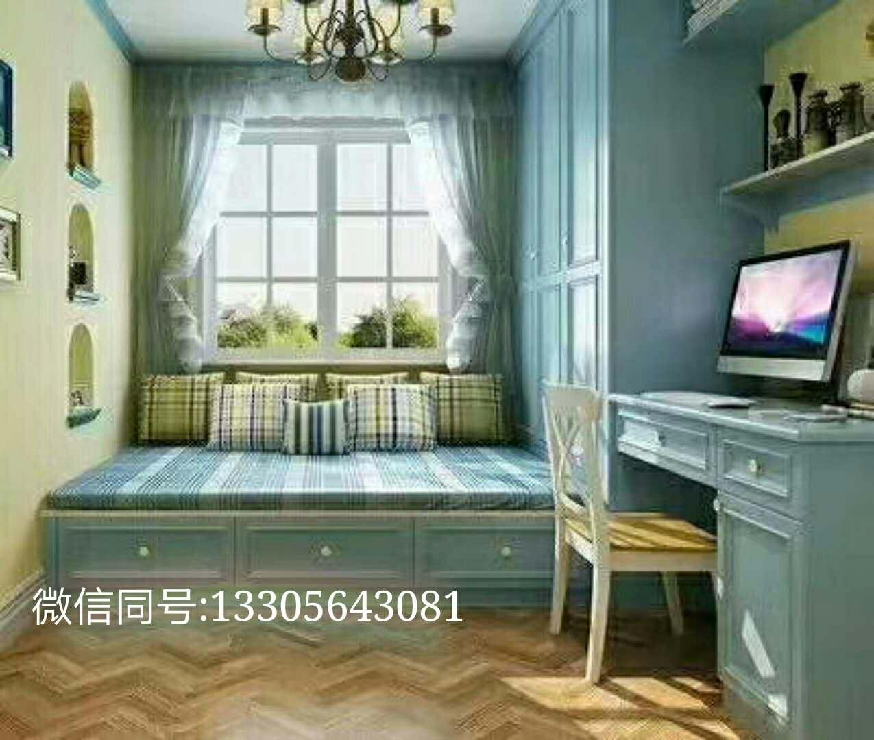 微信图片_20180611222112.jpg