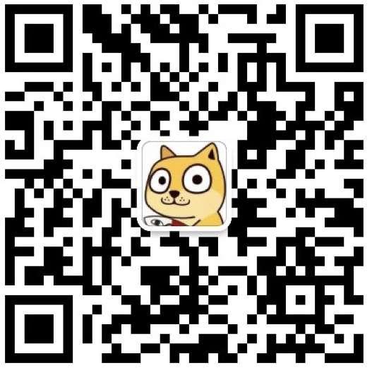 20180613_36394_1528867697179.jpg
