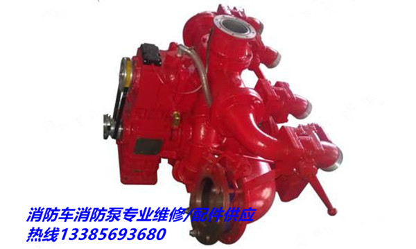 CB10 60-RS低压车用消防泵_副本_副本.jpg