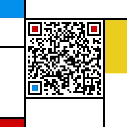 微信图片_20180505145030.jpg