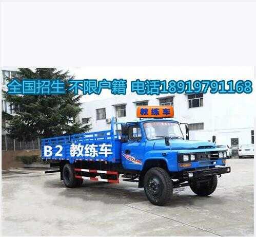 85F}0SF(B)S[UL9P)_7AU1U.jpg
