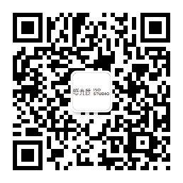 微信图片_20180722162554.jpg