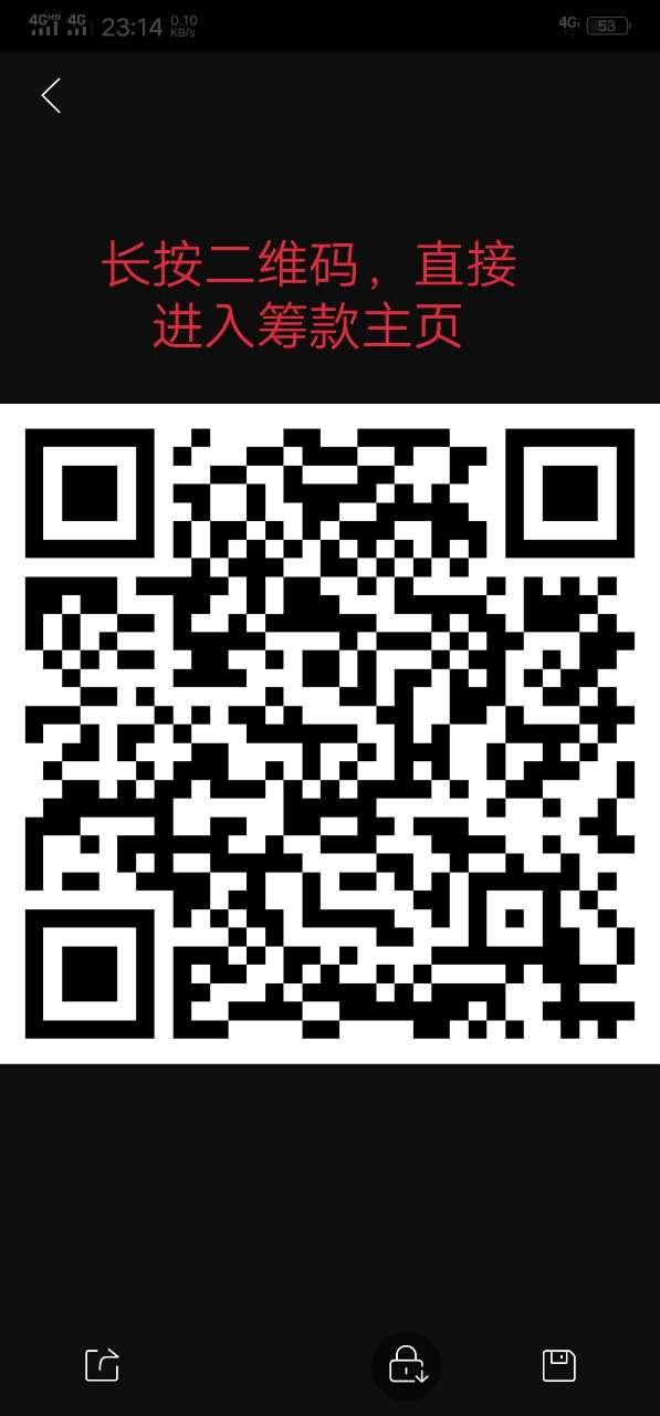 20180729_491797_1532830757420.jpg