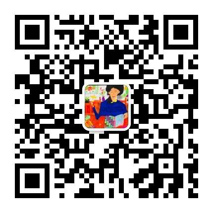 20180807_338890_1533596038289.jpg