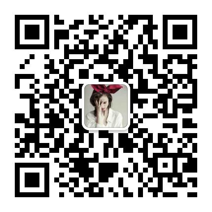 549306108871386005.jpg