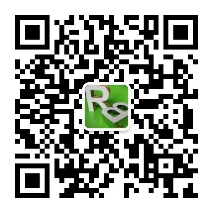 444391582752305615.jpg