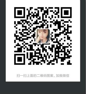 881826996691310687_meitu_1.jpg